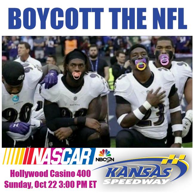 BoycottNFL10-22