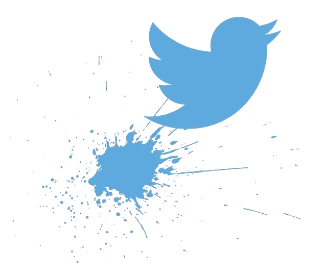 Tweetshit