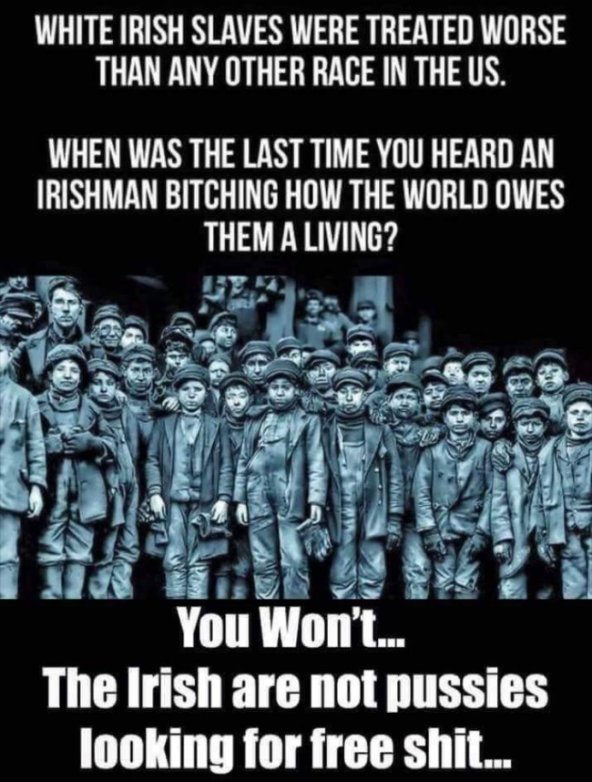 irishslaves