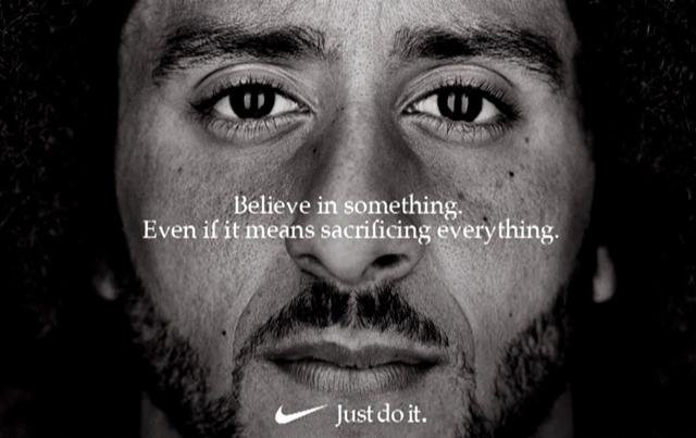 Kaepernick-Nike-Ad