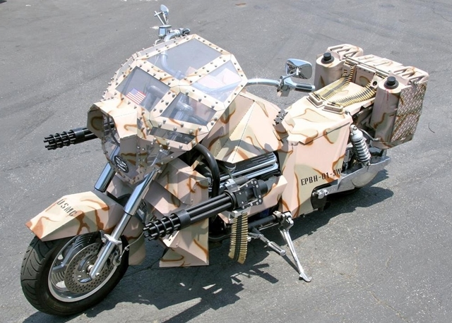 MC-armored-boss-hoss