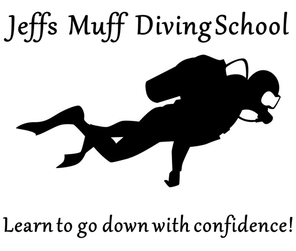 Muff Diving