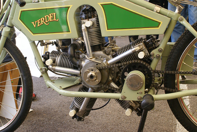 Verdel-5-cylinder-radial-engine-750cc-vintage-motorcycle-rare-motorcycle-www.hydro-carbons.blogspot.com-6
