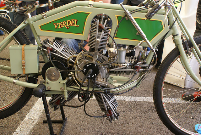 Verdel-5-cylinder-radial-engine-750cc-vintage-motorcycle-rare-motorcycle-www.hydro-carbons.blogspot.com-7
