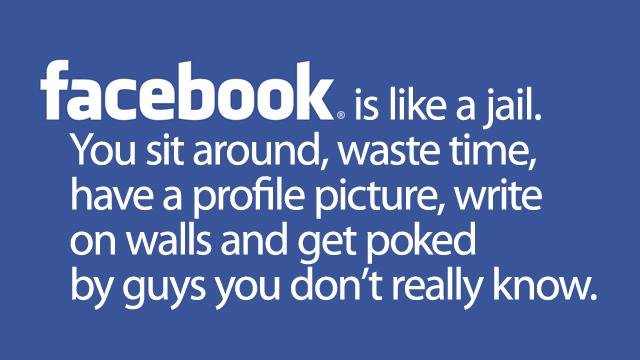 facebook7
