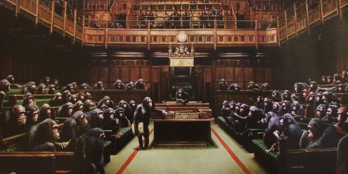 monkeys-in-parliament-1800