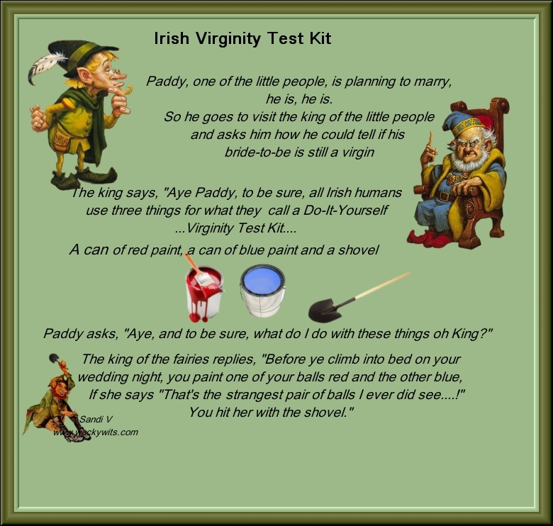 irish-virginity-test-kit