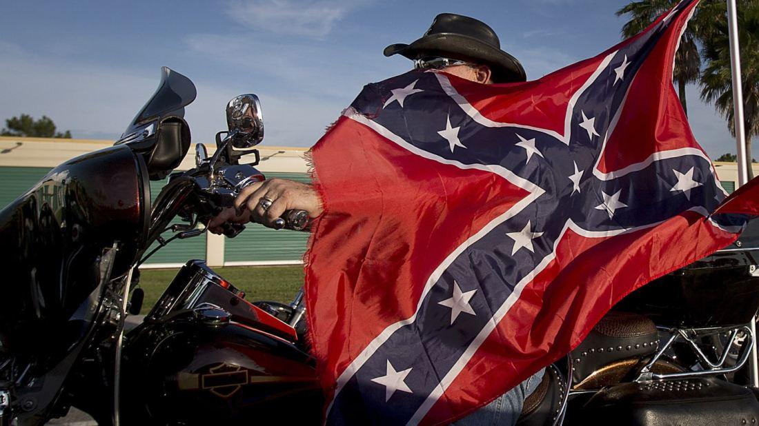 150627-confederate-pride-09_wjojyt
