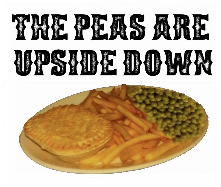 peas1