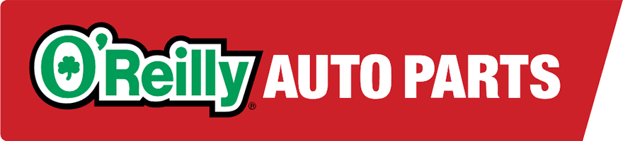 oreilly-auto-parts-logo-vector