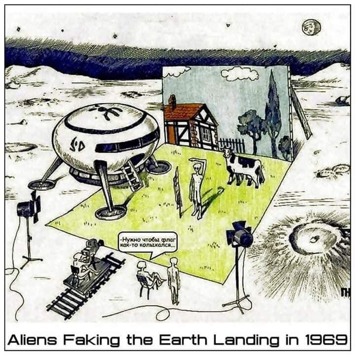 aliens-earth-landing
