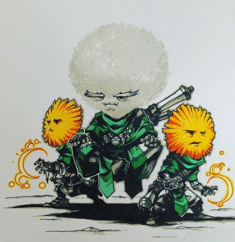 Art-veider-artist-art-Fantasy-5763973
