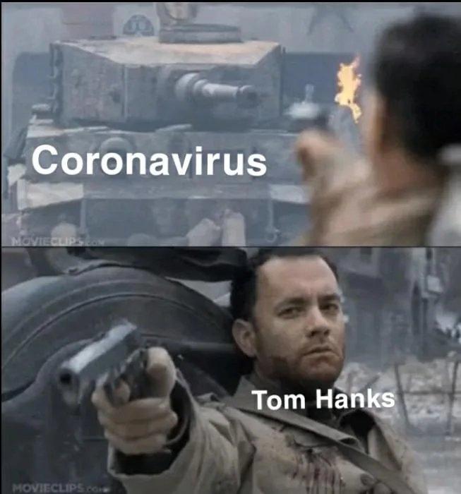 коронавирус-Том-Хэнкс-Знаменитости-ватермарка-5782427