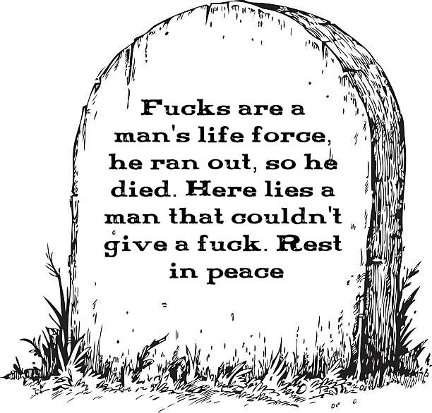 fucks