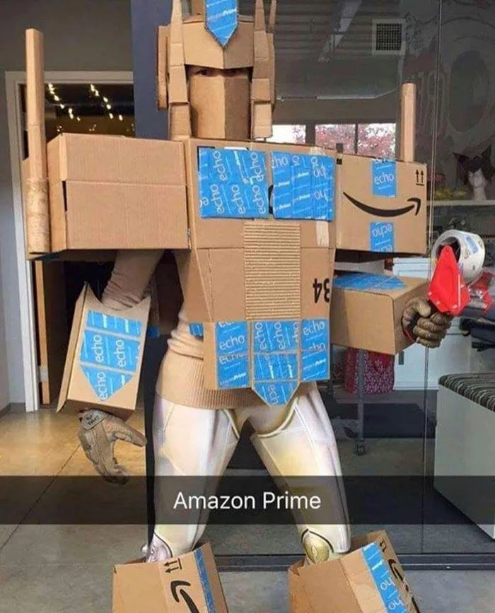 funny-pictures-transformer-cosplay-amazon-5767943