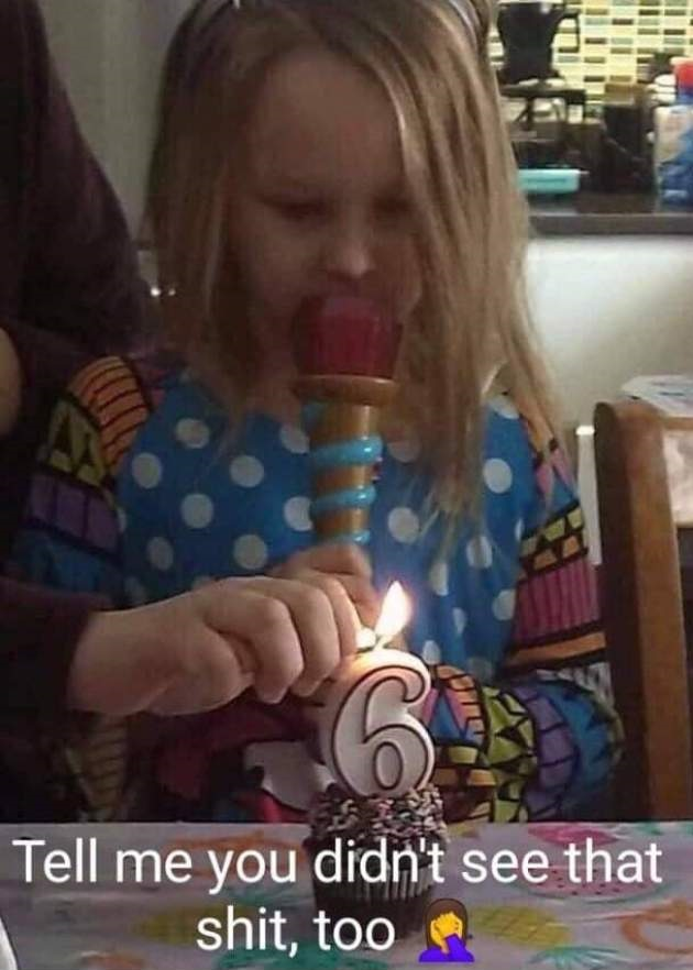 geek-funny-pictures-birthday-bong-5773930