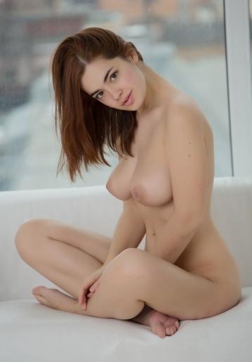 Lidia Savoderova3