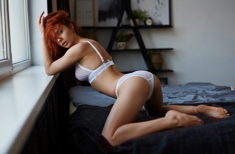 Marta 6