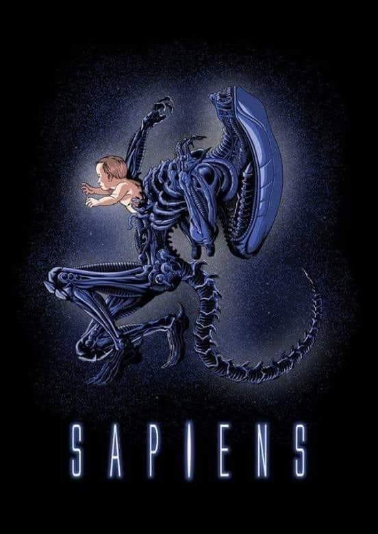 meme-advertising-Alien-sapiens-5762210