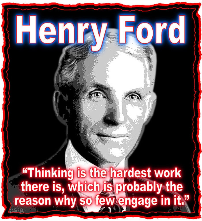 henry-ford-thinking