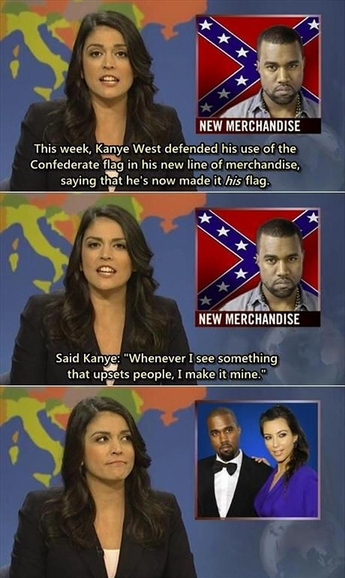 funny-pictures-kanye-west-confederate-flag