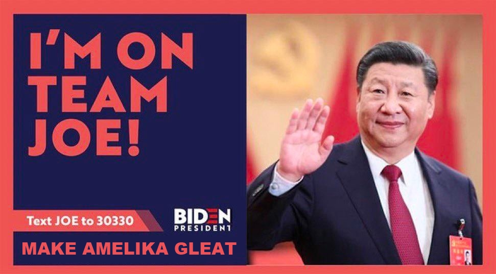Joe-Biden-Team-Joe-Xi-Jinping-Wa